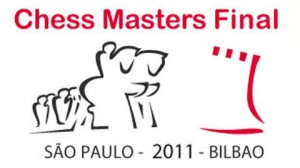 Final masters in BIlbao and Sao Paulo