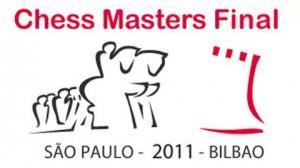 Final masters in BIlbao and Sao Paulo