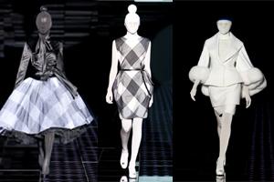 Chess fashion