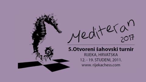 Rijeka Open 2011
