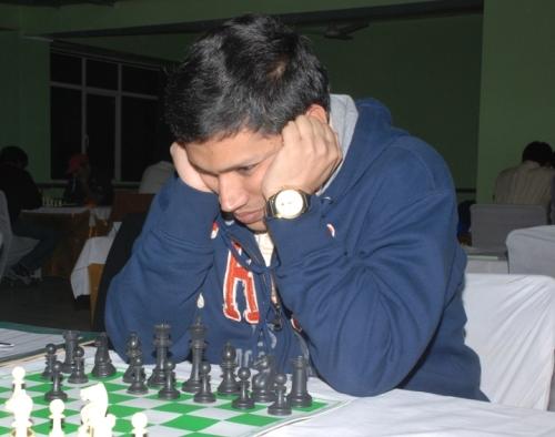 Abhijit Kunte