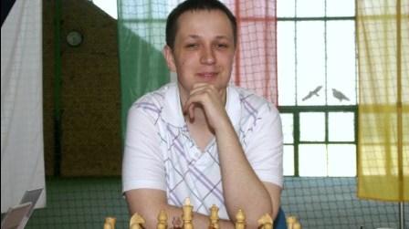 Radoslaw Wojtaszek