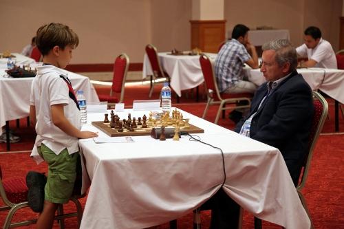 World Amateur Chess Championship 2011 3