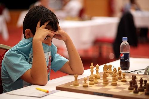 World Amateur Chess Championship 2011 6