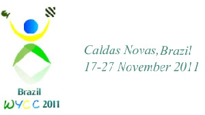 World Youth Chess Championship 2011