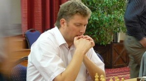 Alexei Shirov id