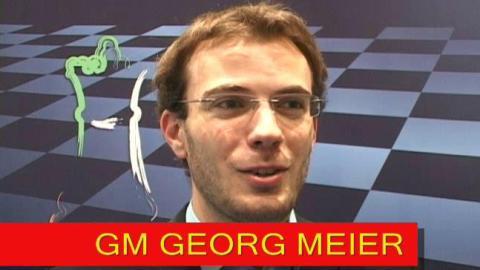 Georg Meier