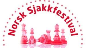 Norwegian Chess Festival 2012