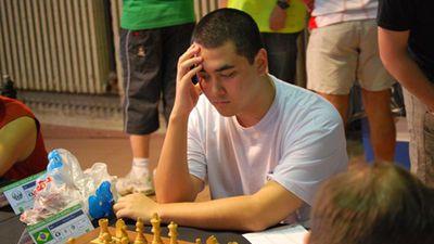 Alexander Fier