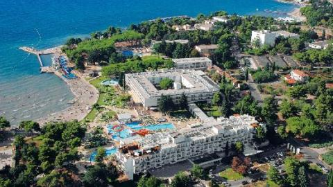 Falkensteiner Hotels & Resorts Borik