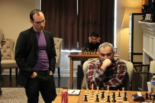 Shahade Kacheishvili