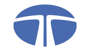 Tata Steel 2012