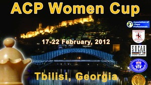 ACP Women Cup