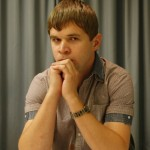 Igor Kurnosov