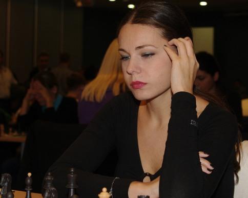 Ljilja Drljevic