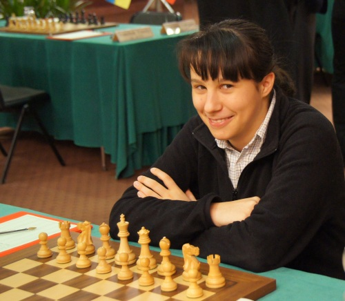 Marina Brunello