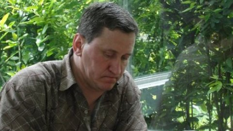 Oleg Korneev id