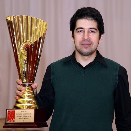 Dragan Solak