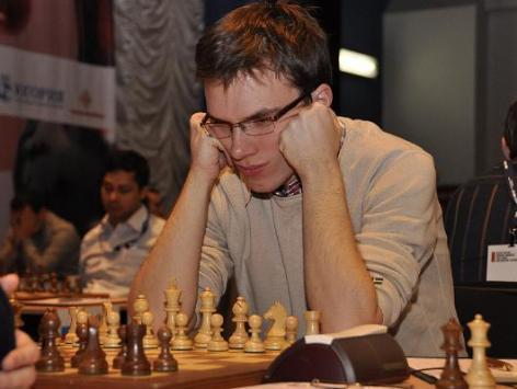 Mateusz Bartel world cup