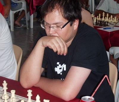 Robert Markus