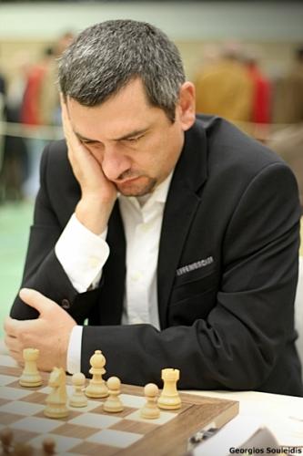 Viktor Bologan (SC Eppingen)