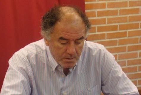 Aleksa Strikovic