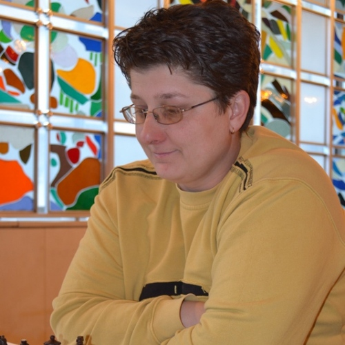 Ana Benderac