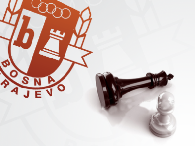 Bosna Chess