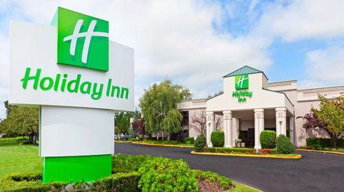 Holiday Inn Islip Airport