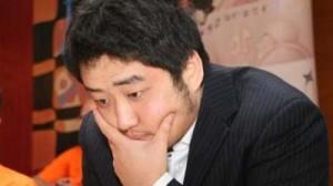 Wang Yue