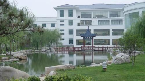 Zao Zhuang