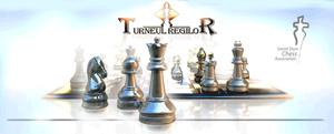 kings-tournament