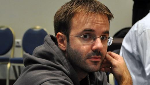 GM Nikola Djukic