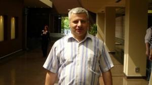 Kiril Georgiev id