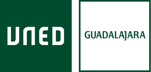 UNED Guadalajara