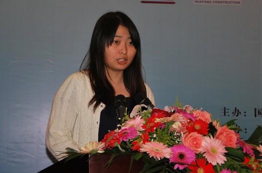 WGM Ju Wenjun