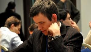 David Navara
