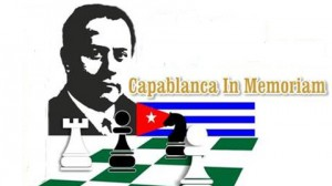 Tournament Capablanca in Memoriam