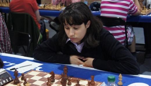 WIM Marina Brunello