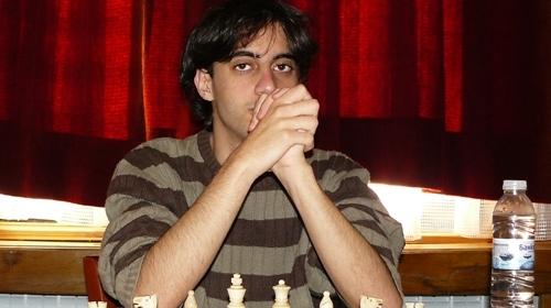 Tamir Nabaty