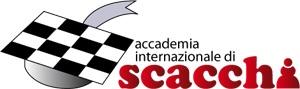 Accademia Perugia