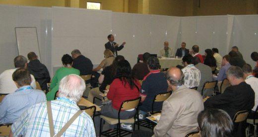 FIDE IO seminar
