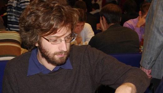 Jan Markos