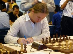 Liviu-Dieter Nisipeanu