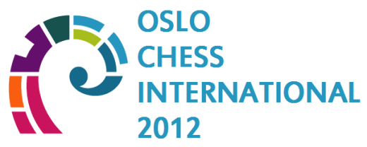 oslo international 2012