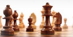 2012 London Chess Classic