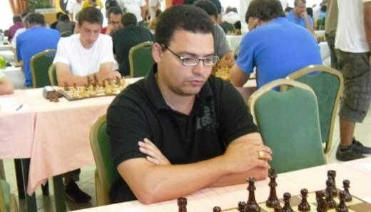 Almeida Quintana Omar