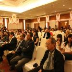 OC IOCC2012 participants_potret