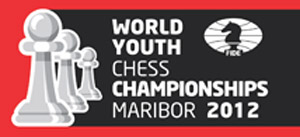 world youth chess 2012