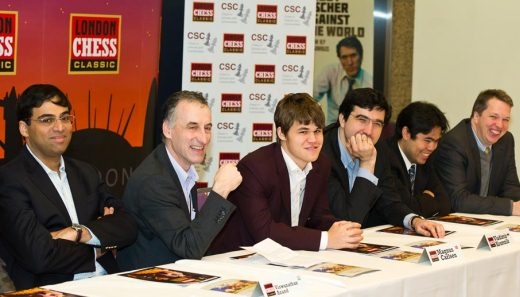 2011-London-Classic-press-conference